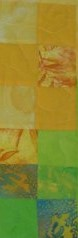Iris_Detail