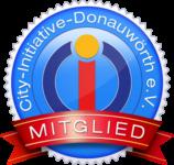 City-Initiative-Donauwörth e.V.